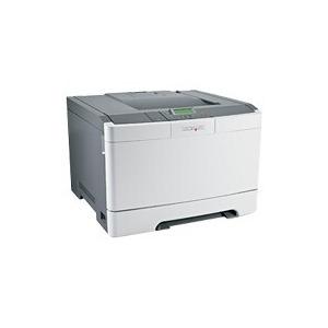 Photo of Lexmark C543DN Printer