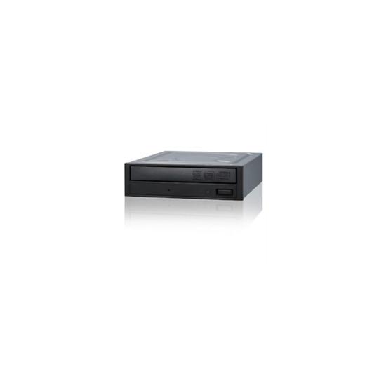 Sony 24x Int. DVDRW SATA Black Bare
