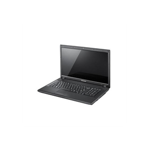 Photo of Samsung R719-FA01UK Laptop