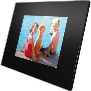 "Photo of Jessops Digital LCD 10.4"" Hi-Resolution 2GB Frame Digital Photo Frame"