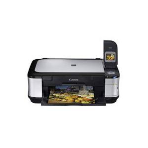 Photo of Canon Pixma MP490 Printer