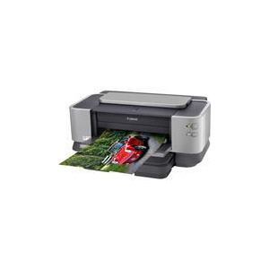 Photo of Canon Pixma IX7000 Printer