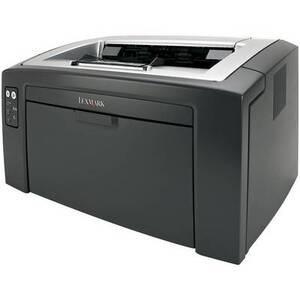 Photo of Lexmark E120 Printer
