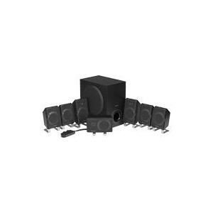Photo of Creative Inspire T7900 Speaker