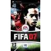 Photo of Fifa 07 (PSP) Video Game