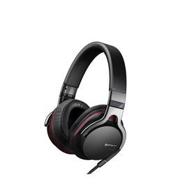 Prestige MDR-1RNC Noise-cancelling Headphones - Black Reviews