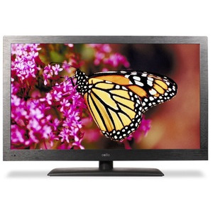 Photo of Cello C40115DVB  Television