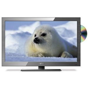 Photo of Cello C22113F Television