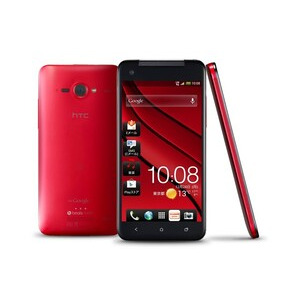Photo of HTC Butterfly  Mobile Phone