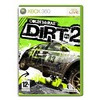 Photo of Colin MCRAE: Dirt 2 (XBOX 360) Video Game