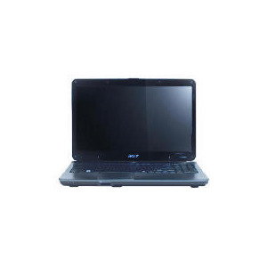 Photo of Acer Aspire 5332-304G32MN Laptop