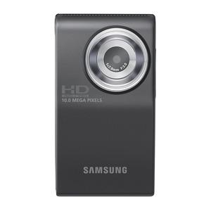 Photo of Samsung HMX-U10 Camcorder