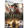 Photo of Empire: Total War (PC) Video Game