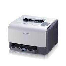 Samsung CLP-300N Reviews