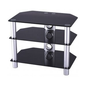 Photo of Stil Stand STUK 1501 TV Stands and Mount