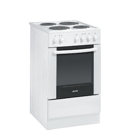Gorenje E52108GW  Reviews