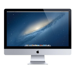 Photo of Apple IMac MD096B/A (Early 2013) Desktop Computer