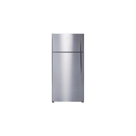 Fisher & Paykel E521TLX2
