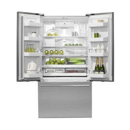 Fisher and Paykel RF540ADUX3