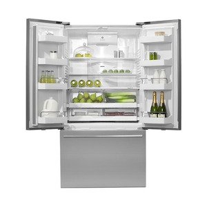 Photo of Fisher and Paykel RF540ADUX3 Fridge Freezer