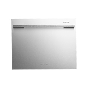 Photo of Fisher & Paykel DD60SDFHTX7 Dishwasher