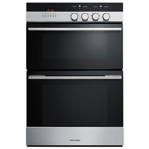 Photo of Fisher & Paykel OB60B77CEX3 Oven
