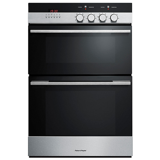 Fisher & Paykel OB60B77CEX3