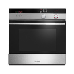 Fisher and Paykel OB60S9DEX2