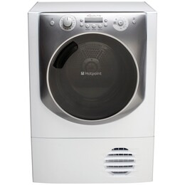 Hotpoint AQC94F7E1M Reviews