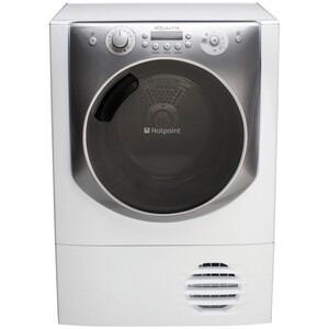 Photo of Hotpoint AQC94F7E1M Tumble Dryer