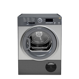 Hotpoint TCUD97B6 Reviews