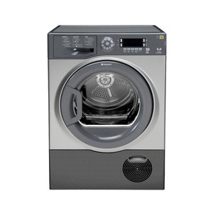 Photo of Hotpoint TCUD97B6 Tumble Dryer
