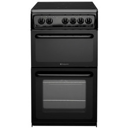 Hotpoint HAE51KS Reviews