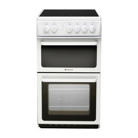Hotpoint HAE51PS Reviews