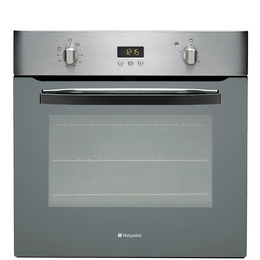 Hotpoint SHS33XS Reviews