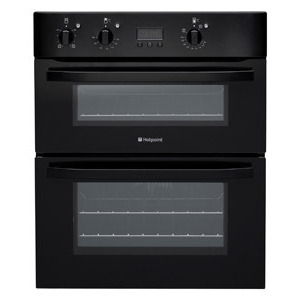 Photo of Hotpoint UH53KS Oven