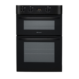 Hotpoint DH53K Reviews