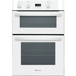 Hotpoint DH53WS Reviews