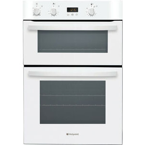 Photo of Hotpoint DH53WS Oven