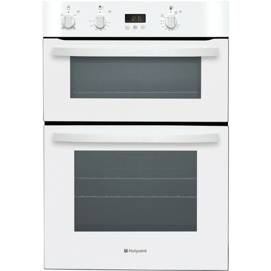 Hotpoint DH53WS
