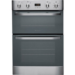 Hotpoint DH93CXS Reviews