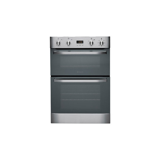 Hotpoint DH93CXS