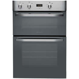 Hotpoint DHS53CXS Reviews