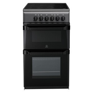 Photo of Indesit IT50CAS Cooker
