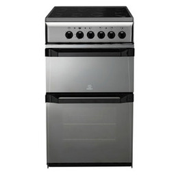 Indesit IT50CMS Reviews