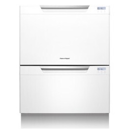 Fisher & Paykel DD60DCHW7 Reviews