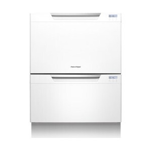 Photo of Fisher & Paykel DD60DCHW7 Dishwasher
