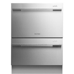 Fisher & Paykel DD60DDFHX7 Reviews
