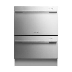 Photo of Fisher & Paykel DD60DDFHX7 Dishwasher