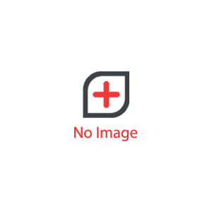 Photo of Logitech G710+ Keyboard
